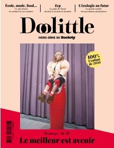 Doolittle |
