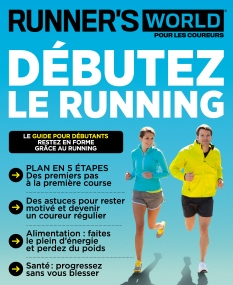 Runner's World pour les coureurs |