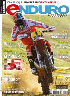 Enduro by Moto Verte