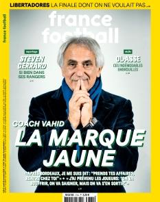 France Football |