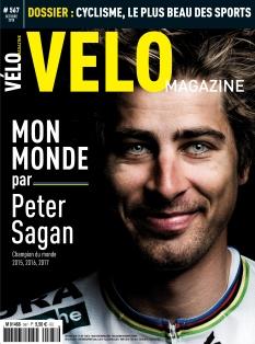 Vélo Magazine |