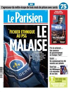 Le Parisien |