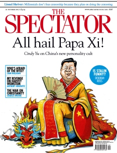 The Spectator  |
