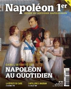Napoléon 1er |