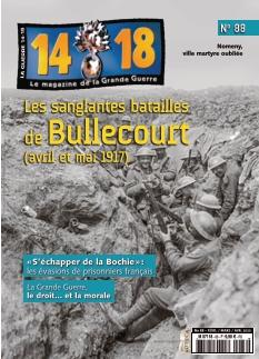 14-18 La Grande Guerre |