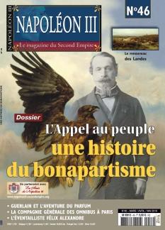 Napoléon III |