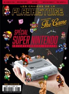 The Game Hors Série |