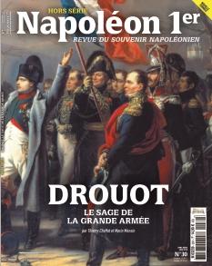 Napoléon 1er Hors Série |