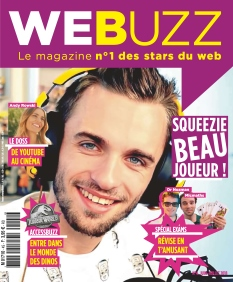 Webuzz |