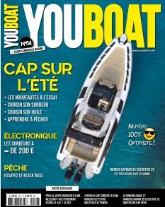 Youboat |