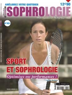 Sophrologie Hors Série |