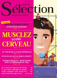 Sélection Reader's Digest