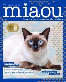 Miaou |