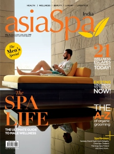 AsiaSpa India |