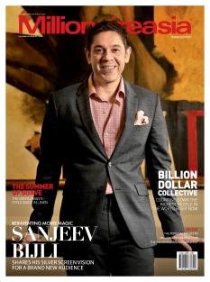 MillionaireAsia India |
