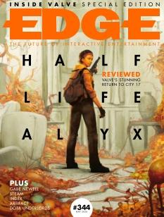 Edge |