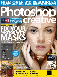 Photoshop Creative |