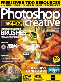 Photoshop Creative |