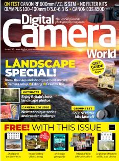Digital Camera World |