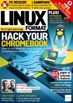 Linux Format |