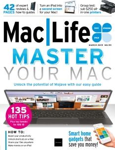 Mac Life |