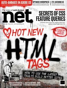 Net  