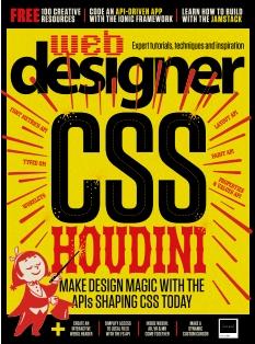 Web Designer |