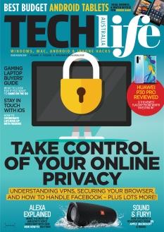 TechLife Australia |