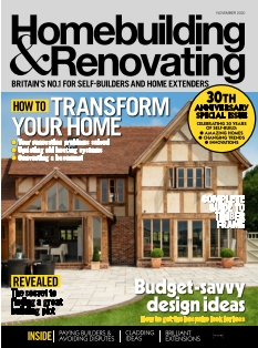 Home Building & Renovating |