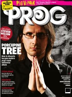Prog UK |