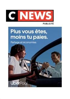 CNews |