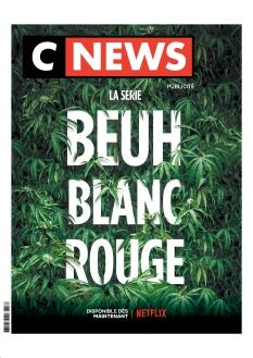 CNews Côte d'Azur |