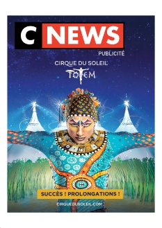 CNews Lille