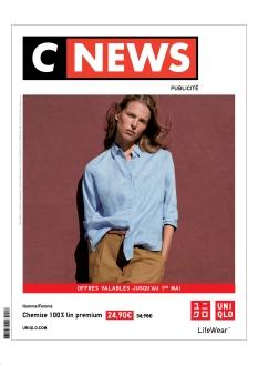 CNews Lille |