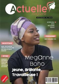 Actuelles Magazine |