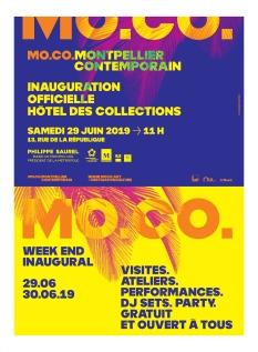 CNews Montpellier |