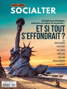 Socialter Hors Série |