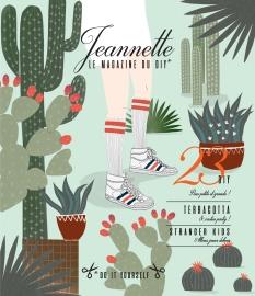 Jeannette |