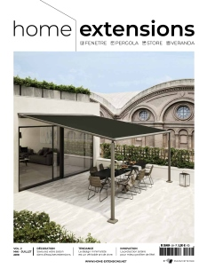 Home Extensions |
