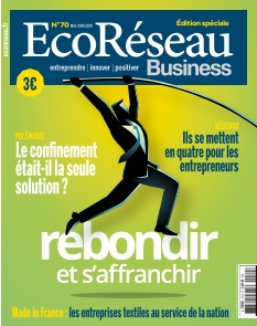 EcoRéseau Business |