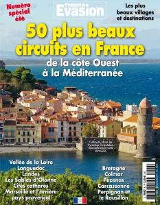 France Evasion |
