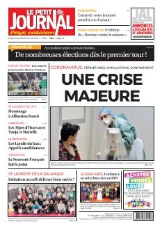 Le Petit Journal Pays Catalan |