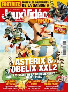 Jeux-Vidéo-Magazine-Junior