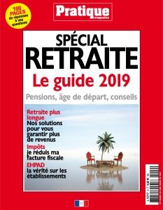Pratique Magazine |