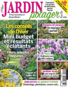 Jardin Potager Facile |