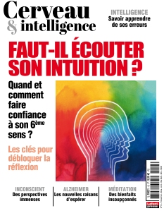 Cerveau & Intelligence |