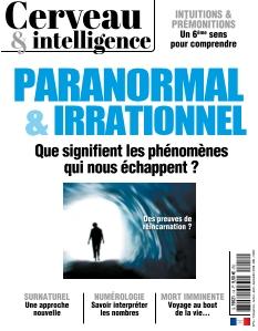 Cerveau & Intelligence |