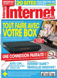 Internet Pratique |