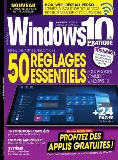 Windows 10 Pratique |