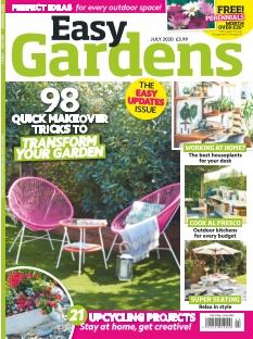Easy Gardens |